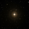 HIP 2235