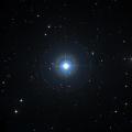 HD 142448