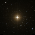 HD 206570