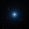 HIP 22354