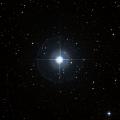 HD 148542