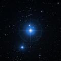 HIP 60599