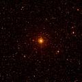 HR 5456