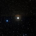 HIP 2852