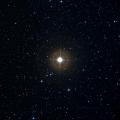 HIP 44315