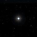 HIP 97087