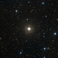 HIP 4185