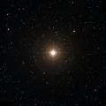 HD 12005