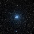 HD 148374