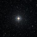 HIP 544