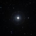 HIP 40231