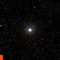 HIP 117931