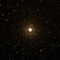 HIP 104538