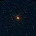 HIP 15870