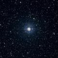 HIP 44708