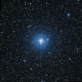 HIP 4366
