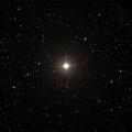 HIP 43002