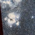 NGC 2302
