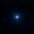 HIP 15118
