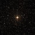 HIP 59396