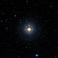 HIP 43204