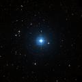 HR 5656