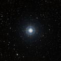 HD 172380