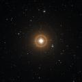 HIP 72308