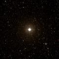 HIP 97028