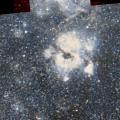 NGC 2308