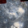 NGC 2310