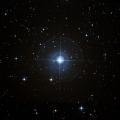 HIP 73309