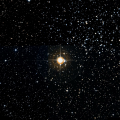 HD 54173