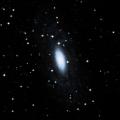 NGC 2315