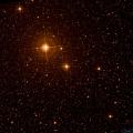 HD 154895