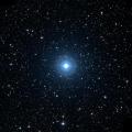 HIP 37406