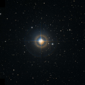 HIP 45184
