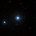 HIP 103894
