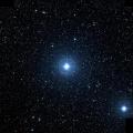 HIP 17181
