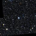 NGC 2320
