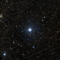 HIP 3685