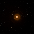HIP 37854