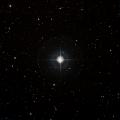 HIP 394
