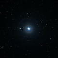 HD 206842