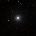 HIP 75742