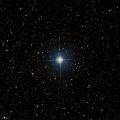 HIP 11524