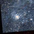 NGC 2326