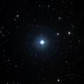 HD 31529