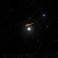 HIP 75342