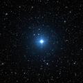 HIP 114258